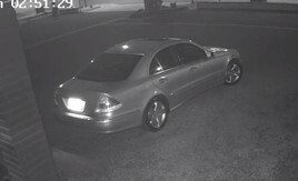 LP suspect vehicle 2.jpg