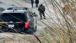 coronado police attempt murder 02252021.jpg