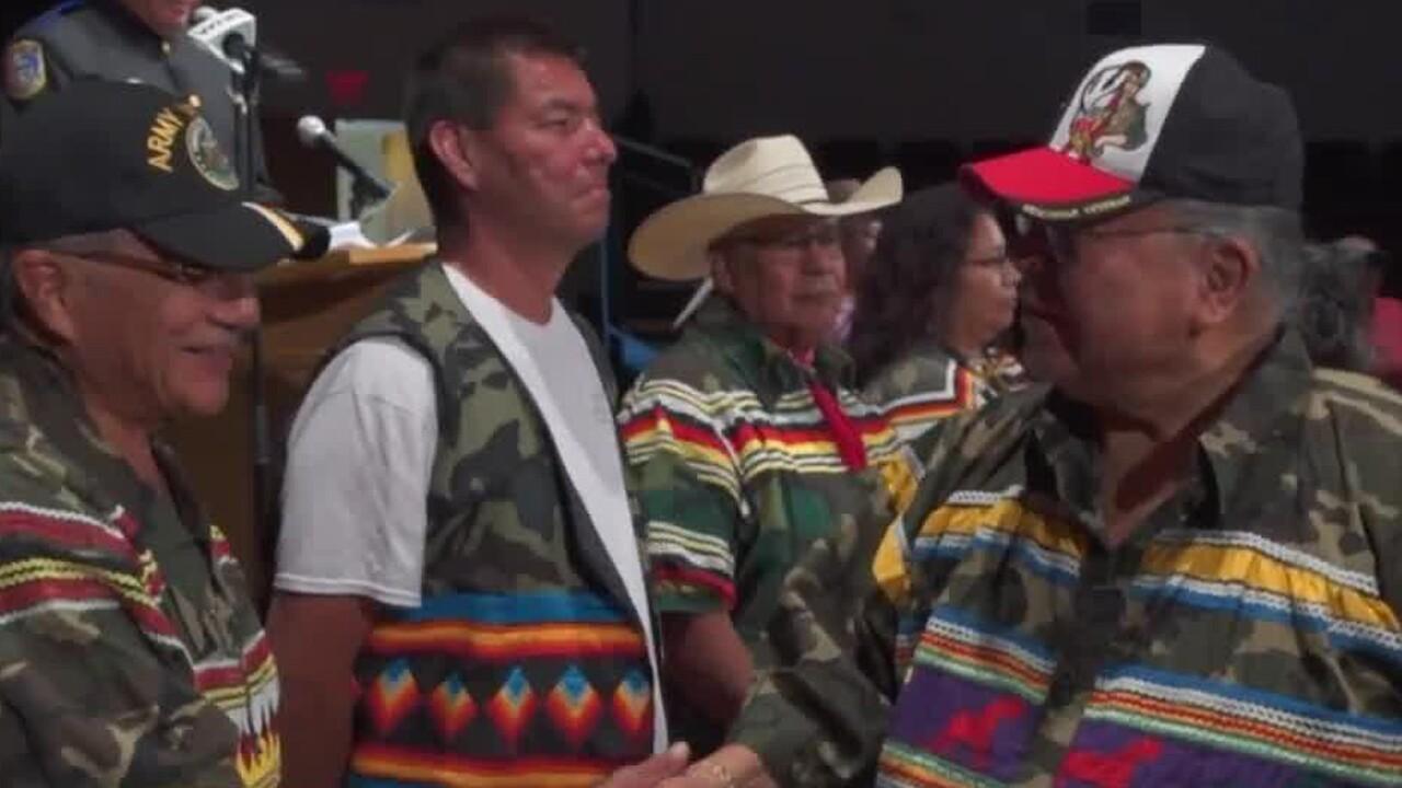 wptv-seminole-tribe-veterans.jpg