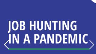 Job hunting.PNG