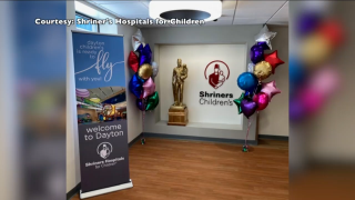 Shriners Hospital in Dayton.png