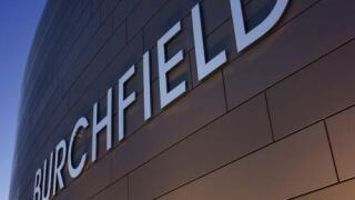 Burchfield Penney Art Center to reopen to members this weekend; general public August 14