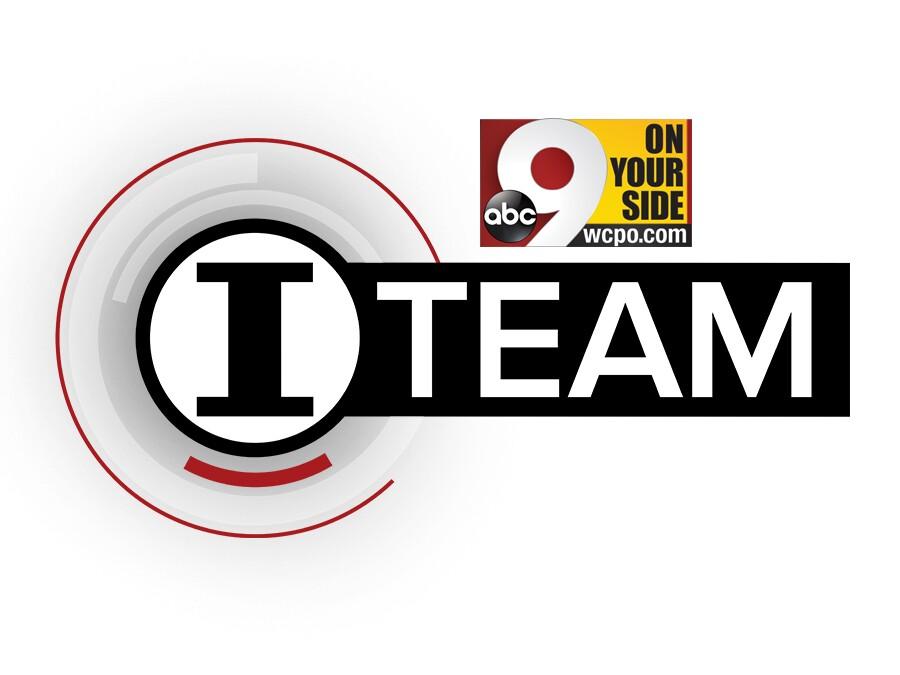 I-teamlogo.jpg