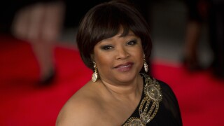 Zindzi Mandela, daughter of Nelson and Winnie, dies at 59