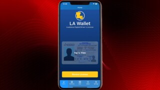 LA Wallet app .jpg
