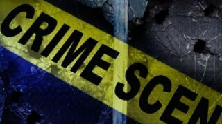 Overall crime in Killeen decreased in 2015