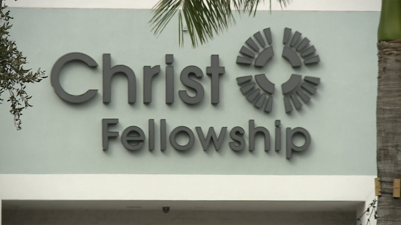 WPTV-CHRIST-FELLOWSHIP-CHURCH.jpg