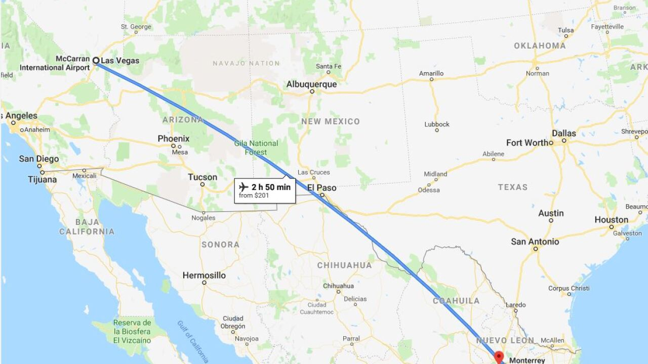 5.6 map plane.JPG