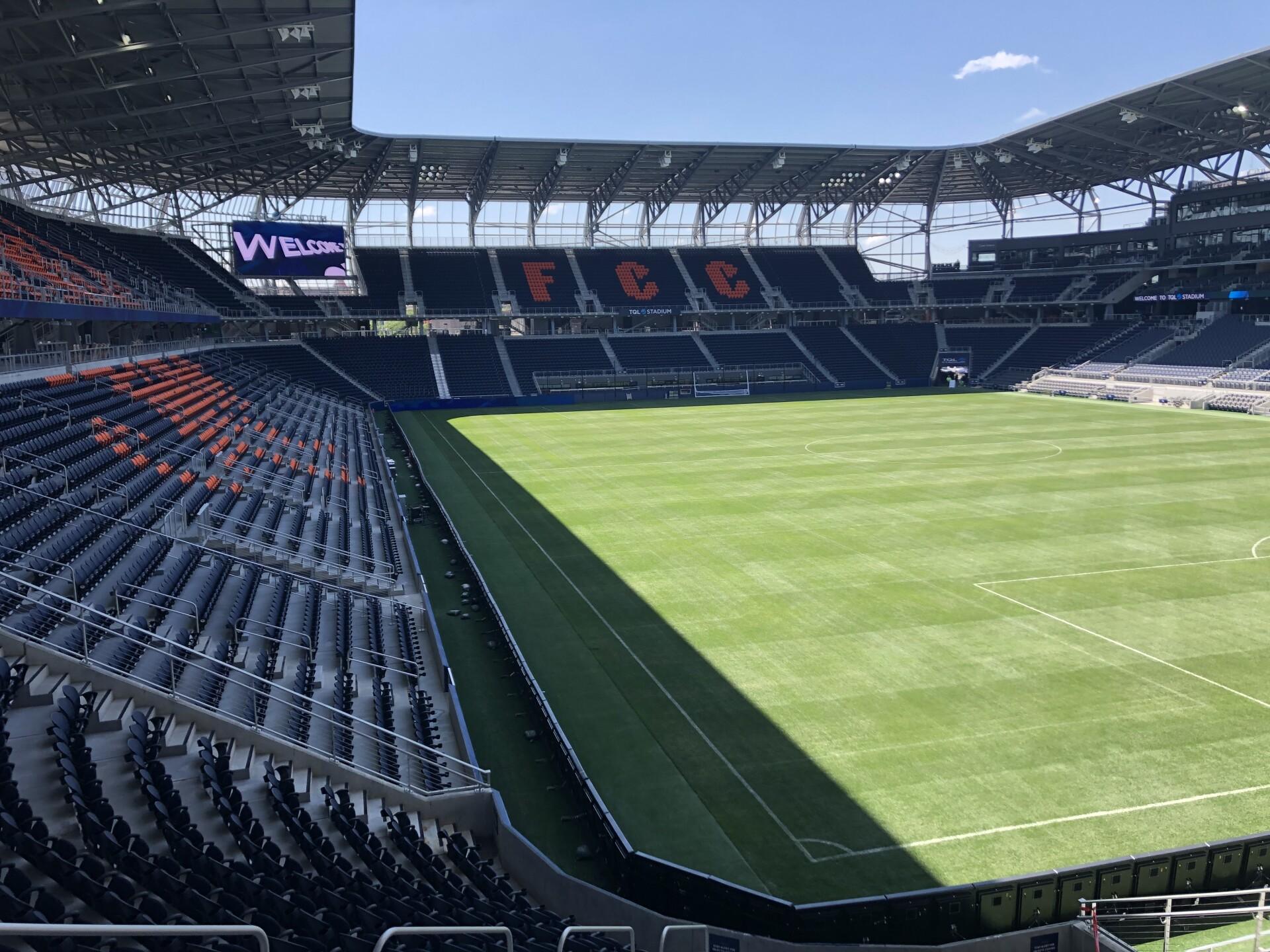 fcc-tql-stadium-6.jpg
