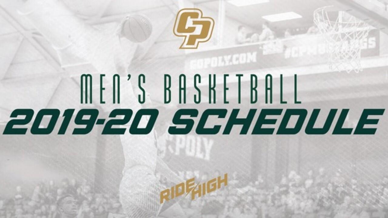 cal poly men's basketball 2019 schedule.jpg