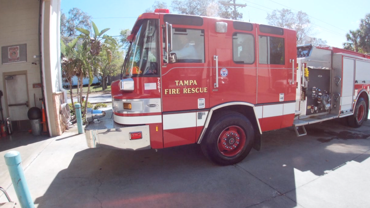 tampa-fire-rescue-generic.png