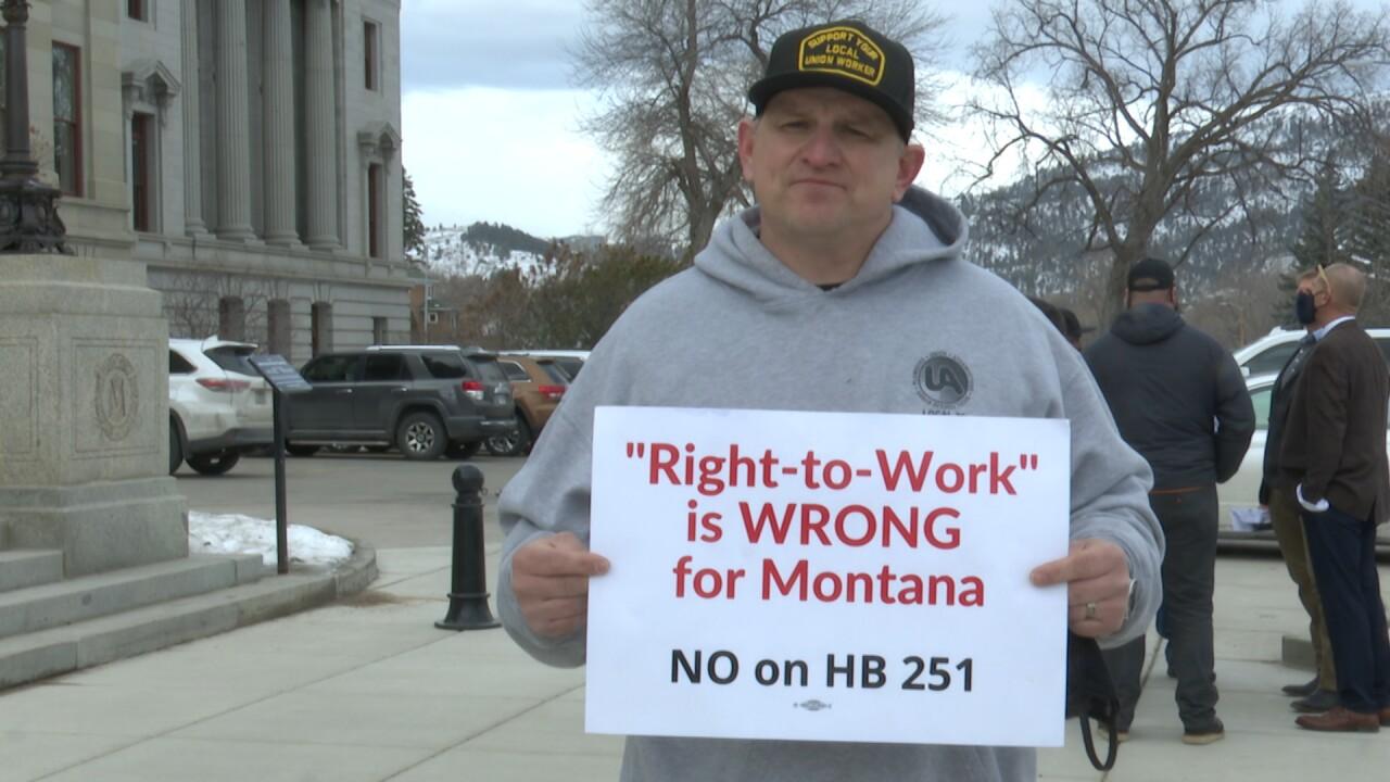 Union Bill Opponents 4.jpg