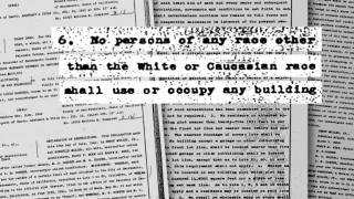 racial covenant 2.PNG