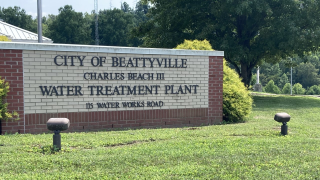 beattyville.png