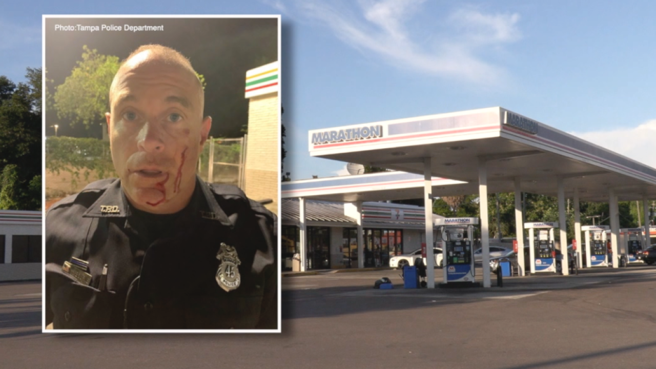 Tampa-officer-attacked-Marathon-station