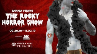 Aurora Arts Theatre - The Rocky Horror Show Facebook page.jpg