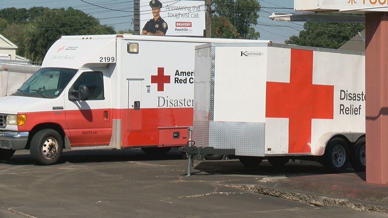 Red Cross pic.jpg