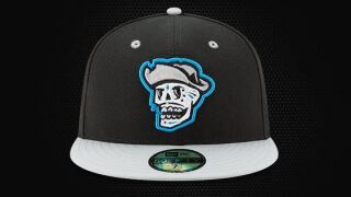 Las Vegas 51s temporarily changing identity in August for multicultural initiative