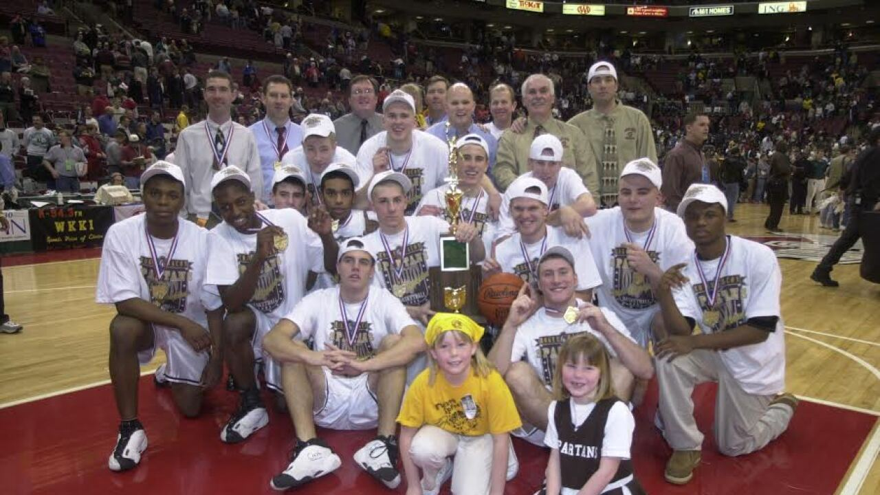Roger Bacon team photo.jpg