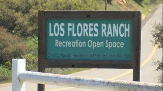 los flores ranch.JPG