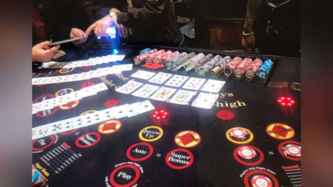 Golden Nugget poker jackpot.jpg