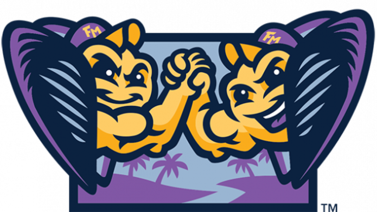 Mighty Mussels logo 4.png