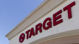 Target is the latest retailer to say it will not open stores on Thanksgiving