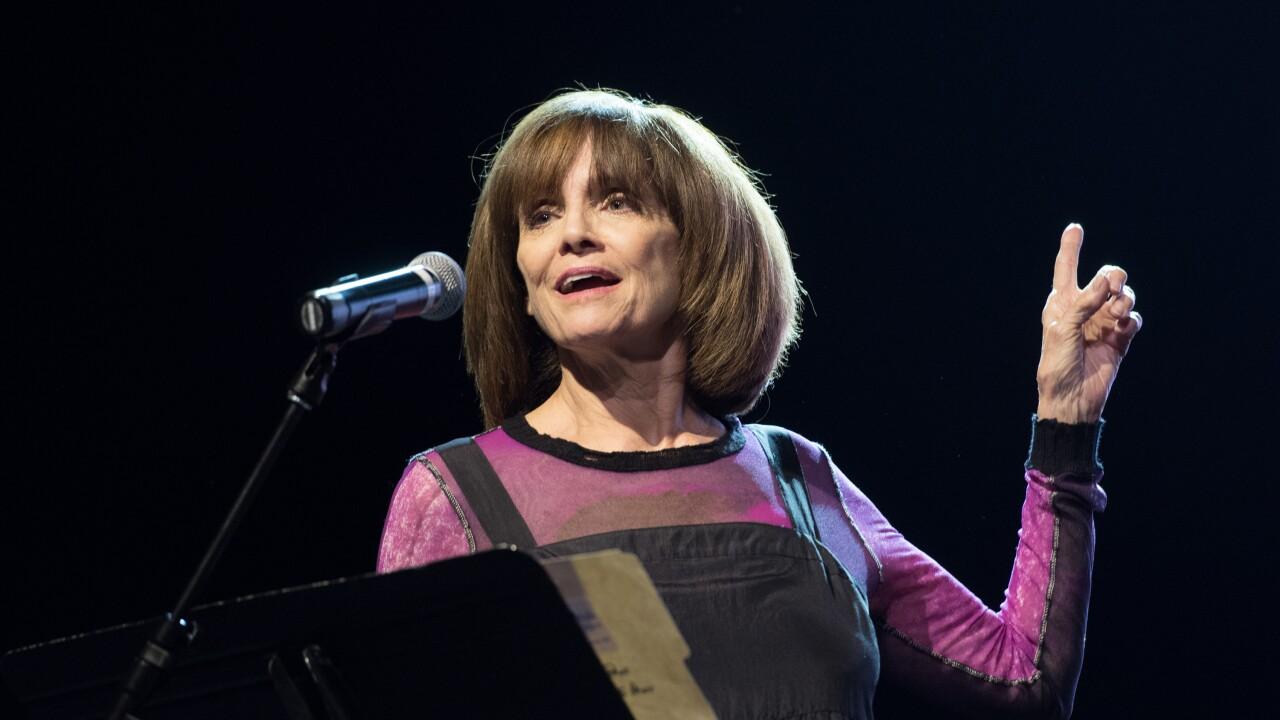 Valerie Harper actress