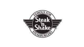 steak n shake.PNG
