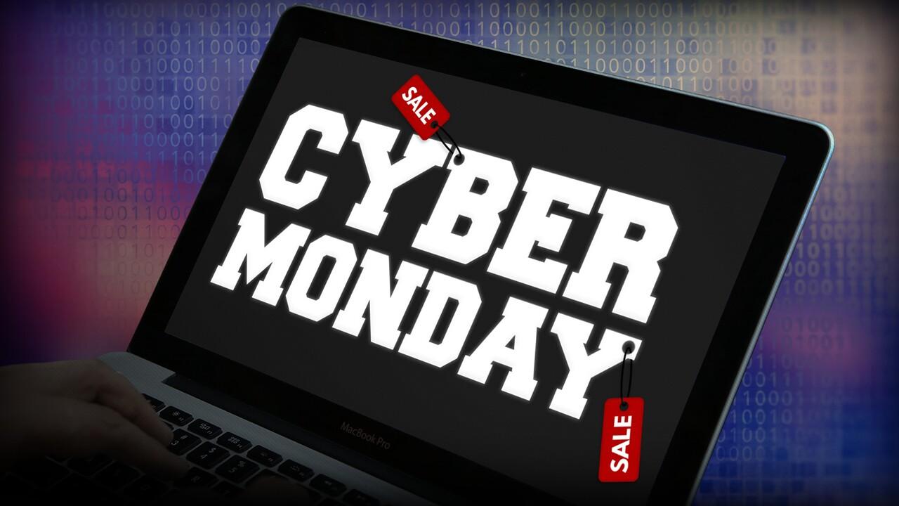 wptv-cyber-monday.jpg