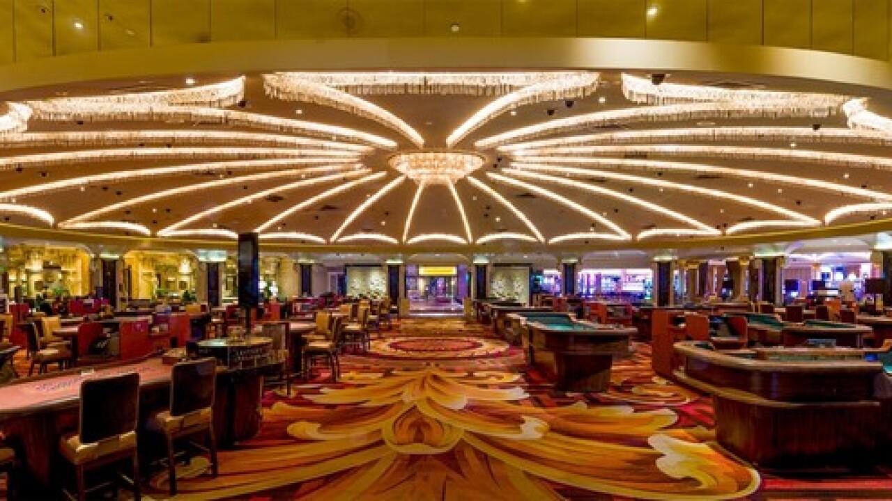 Palace Casino Floor.jpg