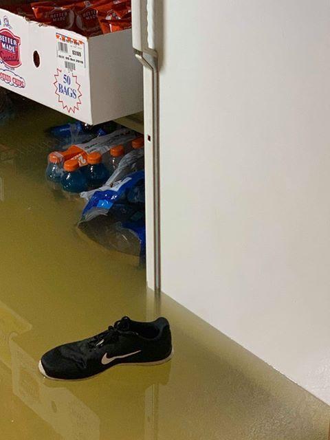 flooding3.jpg