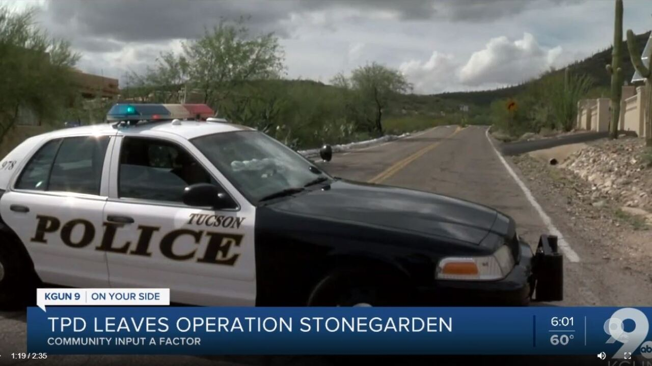 2020-TPD Leaves Op Stonegarden-roadblock.JPG