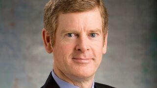 Procter & Gamble Co. (PG) pays new CEO David Taylor $14.4 million in 2016