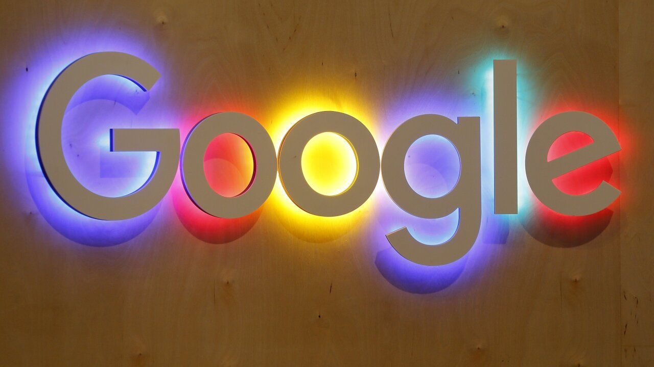 Google tests Bulletin app for crowdsourced, hyperlocal news