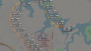 RF Plane Track.png