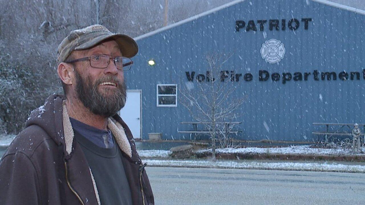 matthews volunteer fire dept.jpg