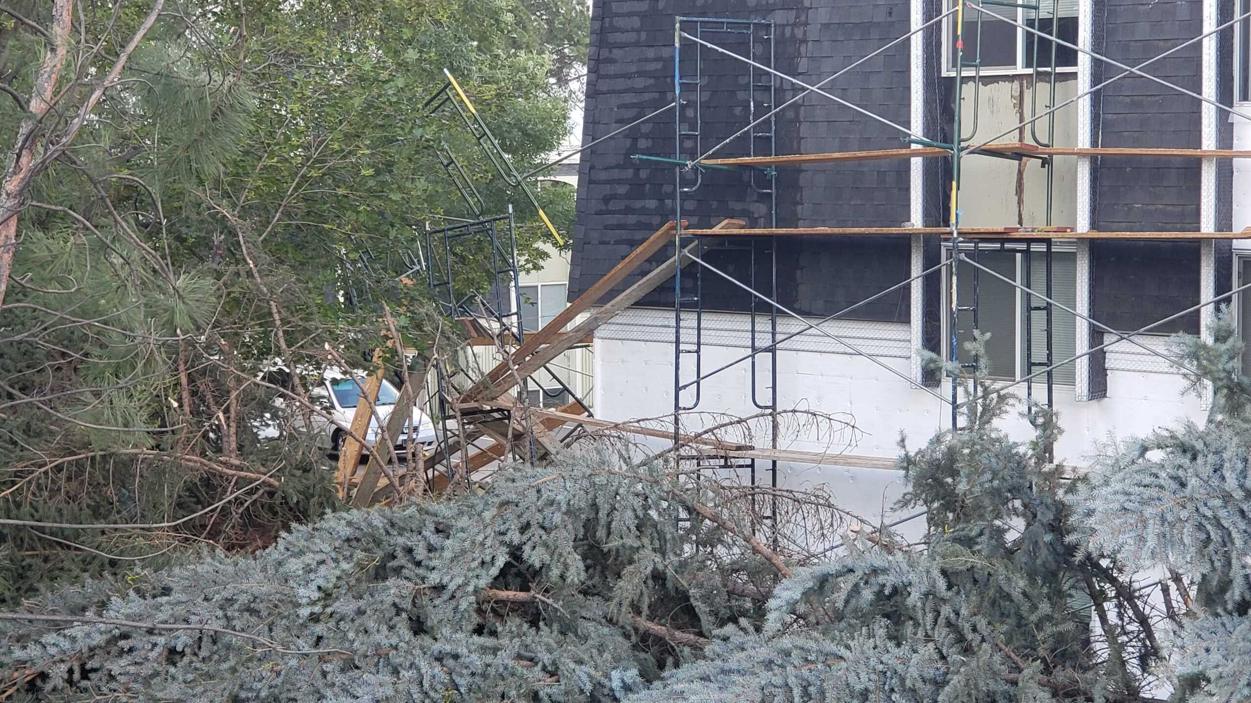 Wind Damage in Ogden (7).jpg