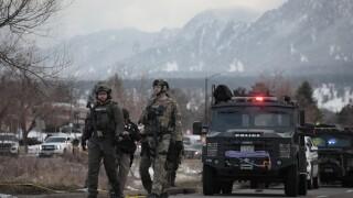 king soopers shooting boulder police