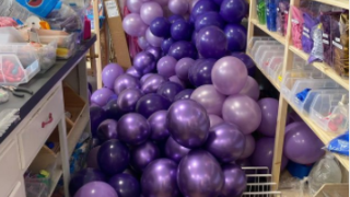 Purple balloons.PNG