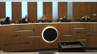 adams county board of commissioners .jpg