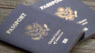passport still2.png