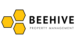Beehive Peoperty Management Logo.png
