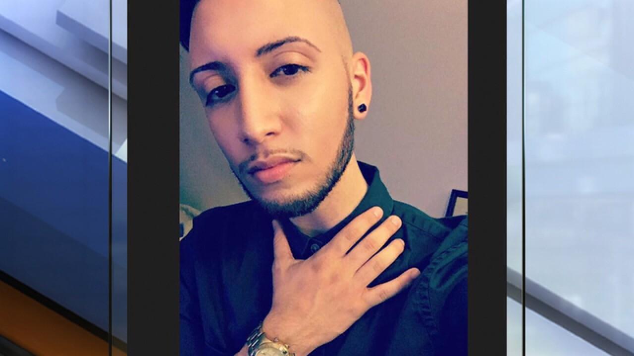 PHOTOS: Victims of Orlando club massacre