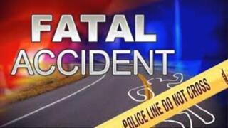 CHP investigating deadly crash