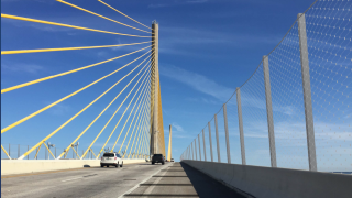 Skyway-Bridge-vertical-net-rendering.png