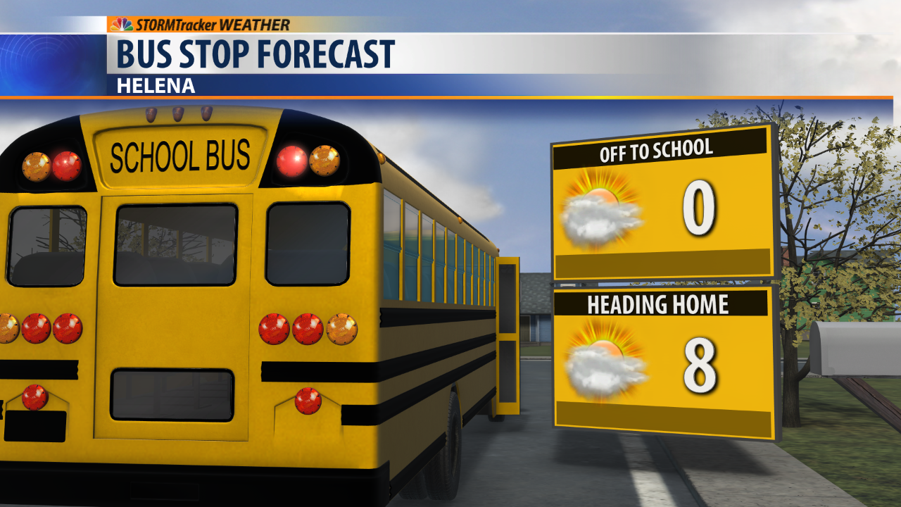 Bus Stop Forecast NEW.png