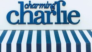 Charming Charlie.jpg