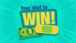 MI Shot to Win