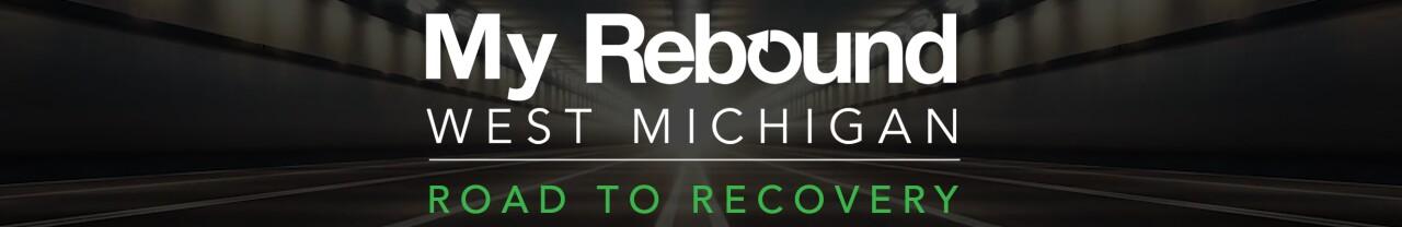 My-Rebound-header-2460x400.jpg